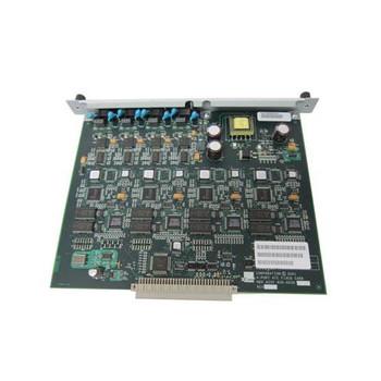 1698-670-050 3Com 24-Port SuperStack II 3300 System Board (Refurbished)