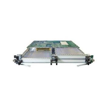 2921-51-FANASSY-RF Cisco 2921/2951 Fan Assembly and Bezel (Refurbished)