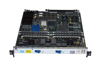 2CHOC3/STM1-IR-SC Cisco Channelized OC3 STM1 DS1 E1 2 ports Intermediate Reach (Refurbished)
