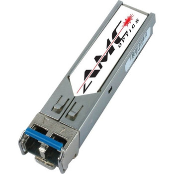 3CSFP92-AMC AMC Optics SFP (mini-GBIC) Module 1 x 1000Base-LX