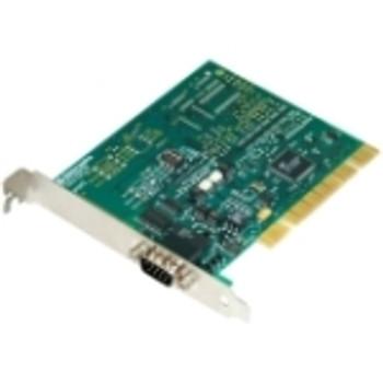 3PCIOU1 B&B Serial Adapter Pci Rs-232/422/485