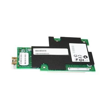 82546EB Intel Dual Port Gigabit Ethernet Controller