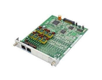 8ESIU1091002 NEC Dsx 40 Dx7na-8esiu 8-port Digital Station Card 1091002