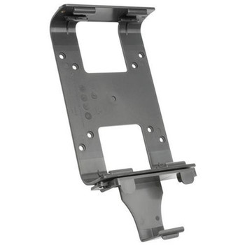 920277-01L Wyse Wal Mounting Brackets S Class