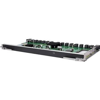 JG854A HP FlexFabric 12916 2.56Tbps Type S Fabric Module