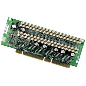 M2043X Tyan 2U 64 Bit 2 PCI Raiser Card