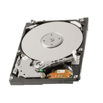 00K727 Dell 30GB 4200RPM ATA 100 2.5 2MB Cache Hard Drive