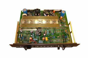 NT2X09AA Nortel DMS-100 Power Multi Converter (Refurbished)