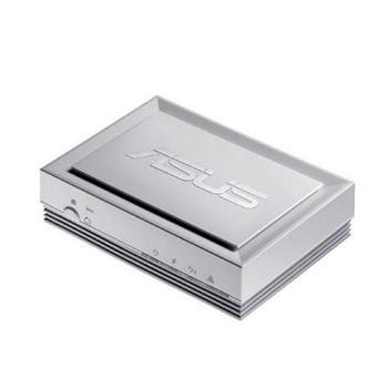 PL-X31 ASUS HomePlug AV Powerline Network Adapter 1 x 10/100Base-TX Network 1 x Powerline 200Mbps