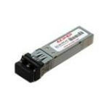 SFPGE-18-AOK ACP-EP 1000base-zx Sfp F/riverstone