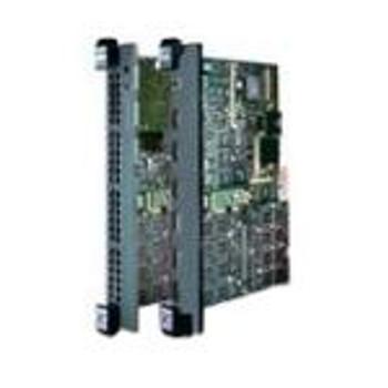 GPIM-08 Enterasys 1000Base-ZX 1550nm 70km GBIC Transceiver Module (Refurbished)