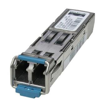 ONS-SC-2GE-BX-D= Cisco 1Gbps 1000Base-BX10 1490nm Dual Channel SFP Transceiver Module