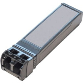 SFP8-0000-R00 ATTO Technology 8Gbps Fibre-Channel Short Wave Optical LC Connector SFP Transceiver Module