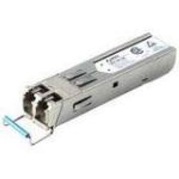 SFP-ZX-80 Zyxel 1000Base-ZX SFP Transceiver 1000Base-ZX SFP (mini-GBIC)