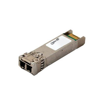 TN-GLC-100LX-RGD Transition Networks 100Base-LX 10km Single-mode Fibre 1310nm SFP Transceiver Module
