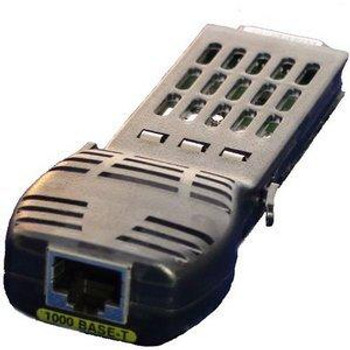 WS-G5483-AO AddOn 1Gbps 1000Base-T Copper 100m RJ-45 Connector GBIC Transceiver Module for Cisco Compatible