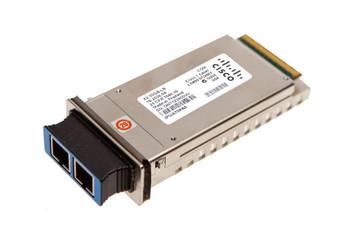 X11SCZ-F SuperMicro Socket LGA 1151 Intel C246 Chipset 8th