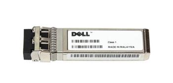 04U237 Dell 2GB SFP Transceiver Module