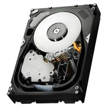 005045214 EMC 9GB 10000RPM Fibre Channel Internal Hard Drive