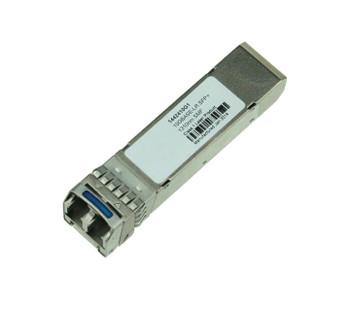 1442410G1 Adtran 10Gbps 10GBase-LR SFP+ Transceiver Module