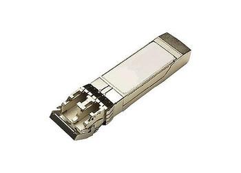 9370CSFP10G-0010 Infortrend 10Gbps 10GBase-SR Multi-Mode Fiber LC Connector SFP+ Transceiver Module