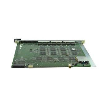 V2H151-1S Enterasys Matrix V Series Expansion Module 1 x 100Base-FX LAN Expansion Module (Refurbished)