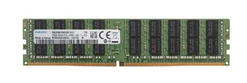 M386AAK40B40-CUC5Q Samsung 128GB DDR4 Registered ECC PC4-19200 2400Mhz 8Rx4 Memory