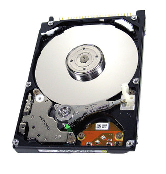 28L1593 IBM 4GB 4200RPM ATA 33 2.5 512KB Cache Hard Drive