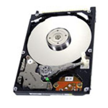 83H7103 IBM 6GB 4200RPM ATA 33 2.5 512KB Cache Hard Drive