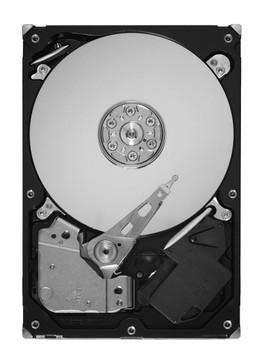 36L8661 IBM 8GB 5400RPM ATA 66 3.5 512KB Cache Hard Drive