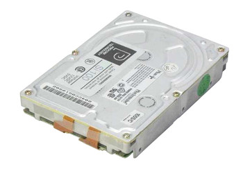 370-1200 Sun 105MB 3600RPM SCSI 64KB Cache 3.5-inch Internal Hard Drive