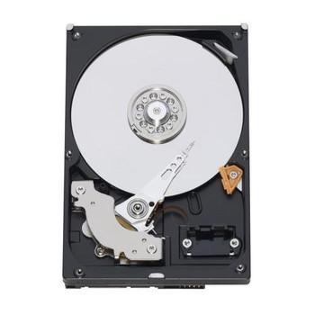 AC11200-32LA Western Digital 1GB 5200RPM ATA 33 3.5 256KB Cache Caviar Hard Drive