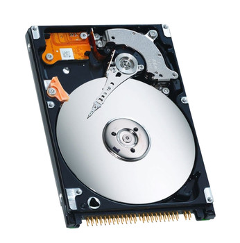 F1660-69105 HP 12GB 4200RPM ATA 66 2.5 512KB Cache Hard Drive