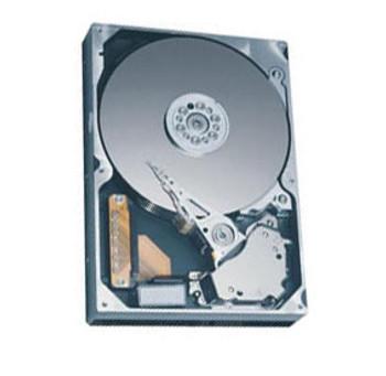 7425AV Maxtor 7000 Series 426MB 3600RPM ATA/IDE 64KB Cache 3.5-inch Internal Hard Drive