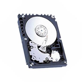 MAS336RNC Fujitsu 36GB 15000RPM Ultra 320 SCSI 3.5 8MB Cache Hot Swap Hard Drive