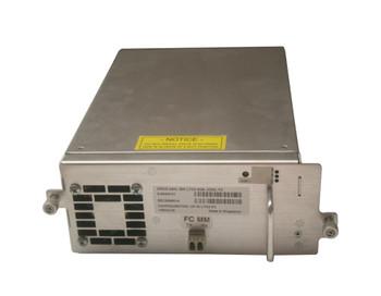 8-00405-01 ADIC 400GB(Native) / 800GB(Compressed) LTO Ultrium 3 Fibre Channel Internal Tape Drive Module for Scalar i2000 and i500