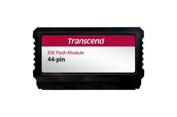 TS4GDOM44V-S Transcend DOM44V 4GB SLC ATA/IDE (PATA) 44-Pin Vertical DOM Internal Solid State Drive (SSD)