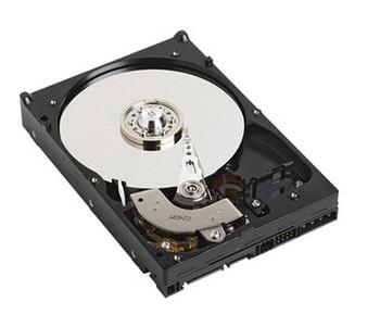WD4000AAKS-00A7B0 Western Digital 400GB 7200RPM SATA 3.0 Gbps 3.5 16MB Cache Caviar Hard Drive