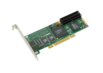 7000-2 3Ware Escalade ATA RAID Controller