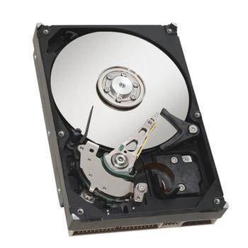 03G344 Dell 20GB 7200RPM ATA 100 3.5 2MB Cache Hard Drive