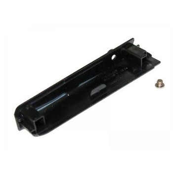 11F4063 IBM Access Cover Assembly