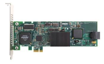 9650SE-2LP 3Ware 128MB Cache 2-Port SATA 3Gbps PCI-Express x1 Low Profile RAID 0/1 Single Disk JBOD Controller Card