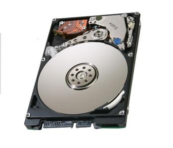 HTE725050A9A364 Hitachi 500GB 7200RPM SATA 3.0 Gbps 2.5 16MB Cache Travelstar Hard Drive
