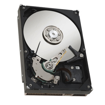 0950-2363 HP 550MB SCSI Internal Hard Drive