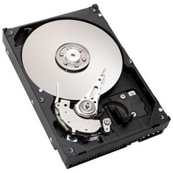 D3661 NEC 118MB ESDI 3.5-inch Internal Hard Drive