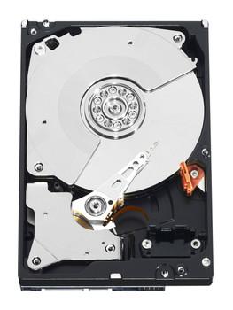 058VEX Dell 10GB 7200RPM ATA 100 3.5 2MB Cache Hard Drive