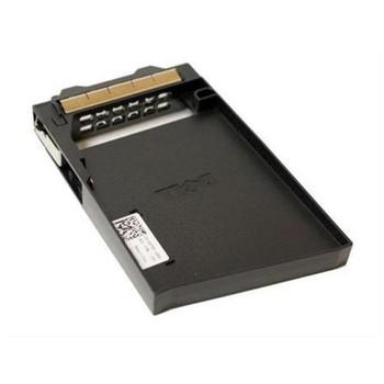 0PY611 Dell 146GB 15k 2/4GB Fibre Hot Plug Disk In Tray Rohs