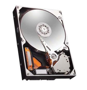 2585AT Maxtor 25000 Series 820MB 4464RPM ATA/IDE 64KB Cache 2.5-inch Internal Hard Drive