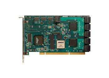 9550SX-12/16ML 3Ware 16 Port Raid Controller walt