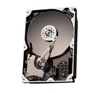 127AT Quantum ProDrive 127MB 3600RPM ATA/IDE 3.5-inch Internal Hard Drive
